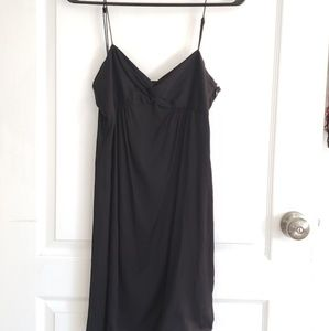 Theory Little Black Dress LBD